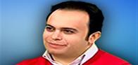 أيمن محمد يكتب: لماذا تأخر محمد صلاح في الرد؟ السكوت مش علامة الرضا