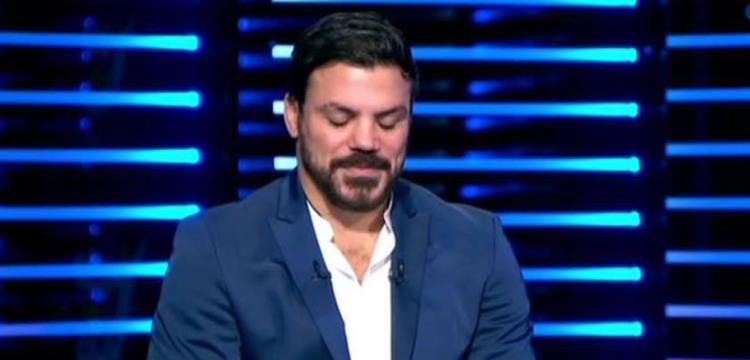 عمرو زكي يمنح صبحي 10 نصائح للنجاة من الفشل في البريميرليج