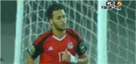 فرصة ضائعة من شباب مصر