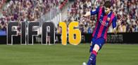 أفضل أهداف الأسبوع في فيفا 16