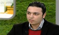 عبد القادر سعيد يكتب.. ميصحش كده
