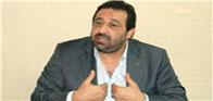 رد ناري من عبد الغني علي معلول