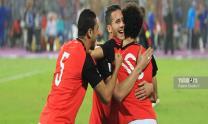 دليل السفر لتشجيع مصر بالمونديال