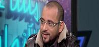 من المدرج: رقم 22 بين ابو تريكة .. وابو لسان !!!