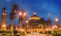 جامعة القاهرة تفتح التسجيل في دورات التسويق الرياضي