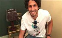 مهارات وأهداف أحمد حجازي لاعب الأهلي الجديد