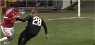 أفضل المراوغات في ملاعب كرة القدم