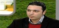 عبدالقادر سعيد يكتب: الإرهابي