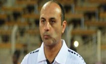 نجاح مدرب مصري في الدوري السعودي