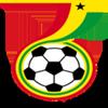 غانا - شباب