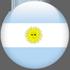 الأرجنتين - أولمبي