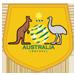 أستراليا - شباب