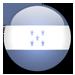 هندوراس - اولمبي