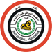 العراق - شباب