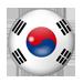 كوريا الجنوبية - اولمبي