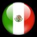 المكسيك - اولمبي