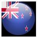 نيوزيلندا - أولمبي