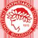 أولمبياكوس