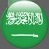 السعودية - أولمبي