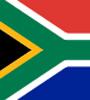 جنوب افريقيا - الشباب