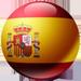 أسبانيا