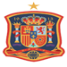 اسبانيا - أولمبي
