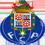 بورتو