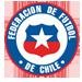 تشيلي - شباب