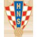 كرواتيا - شباب