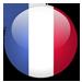 فرنسا - أولمبي