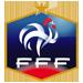 فرنسا - شباب
