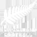 نيوزيلندا - شباب