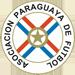 باراجواي - شباب