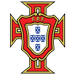 البرتغال - شباب