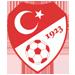 تركيا - شباب