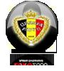 الدوري البلجيكي