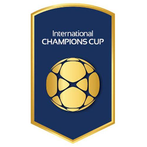 الكأس الدولية للأبطال-الصين