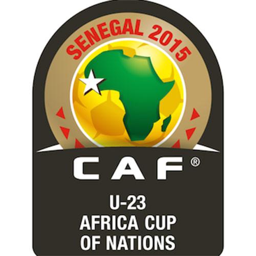بطولة أفريقيا تحت 23 سنة