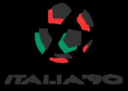 كأس العالم 1990