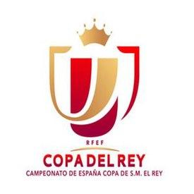 كأس الملك الإسباني