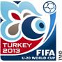 كأس العالم للشباب