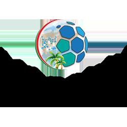 بطولة صلالة الدولية