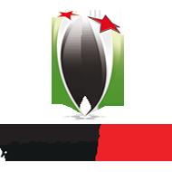 كأس السوبر الإماراتي