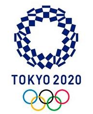 أولمبياد طوكيو 2020 - كرة قدم