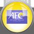 تصفيات كأس آسيا 2015