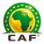 تصفيات كأس العالم-إفريقيا