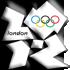 أوليمبياد لندن - كرة قدم