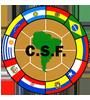 تصفيات كأس العالم - أمريكا الجنوبية