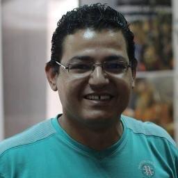 محمد الفرماوي