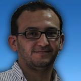 طارق طلعت